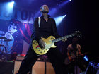 Mike Ness Foto