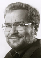 Phil Zimmermann Foto