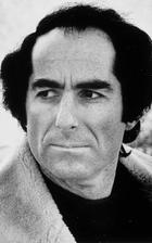 Philip Roth Foto