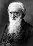 William Booth Foto